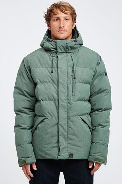 Куртка зимняя Q1JK20-BIF9