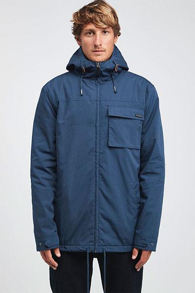 Куртка Q1JK26-BIF9