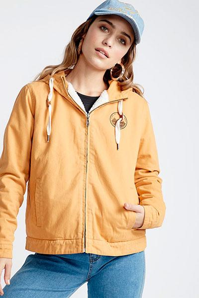 Куртка Q3JK09-BIF9