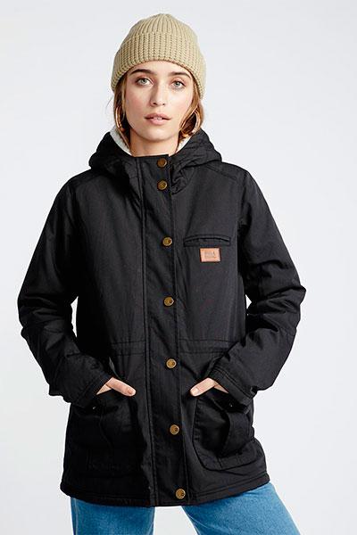 Куртка Q3JK11-BIF9
