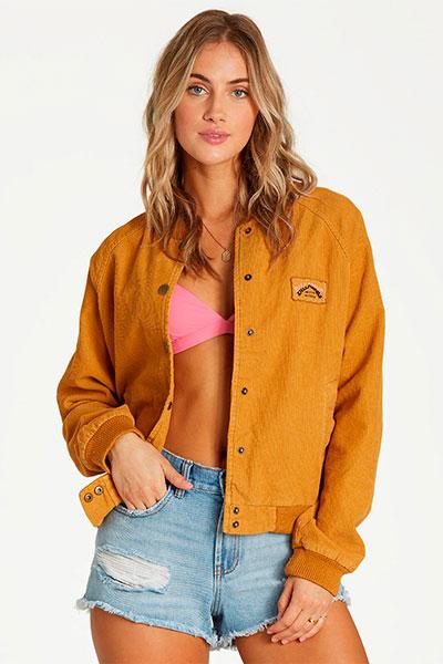 Куртка Q3JK17-BIF9
