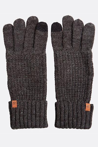 Перчатки L5GL01-BIF8 Snow