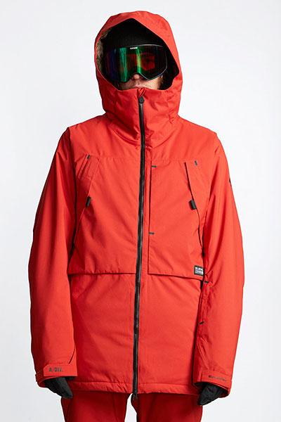 Куртка сноубордическая Q6JM07-BIF9