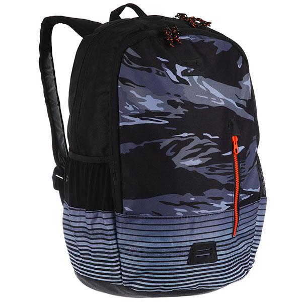 Рюкзак городской L5BP02-BIF8 Black Camo