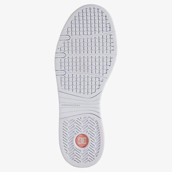Жен./Обувь/Кроссовки/Кроссовки Женские кроссовки Legacy 98 Slim