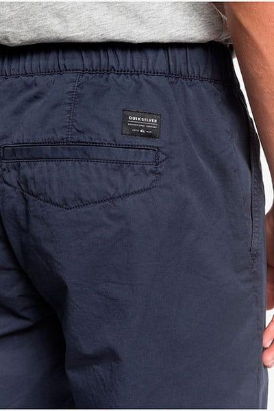 Муж./Одежда/Джинсы и брюки/Джоггеры Мужские брюки Hue Hiller
