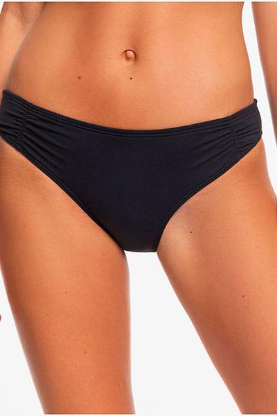 Прозрачные женские плавки beach classics