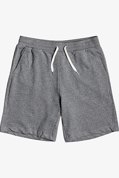 Зеленый мужские спортивные шорты essentials