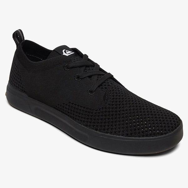 Черные мужские кроссовки shorebreak stretch