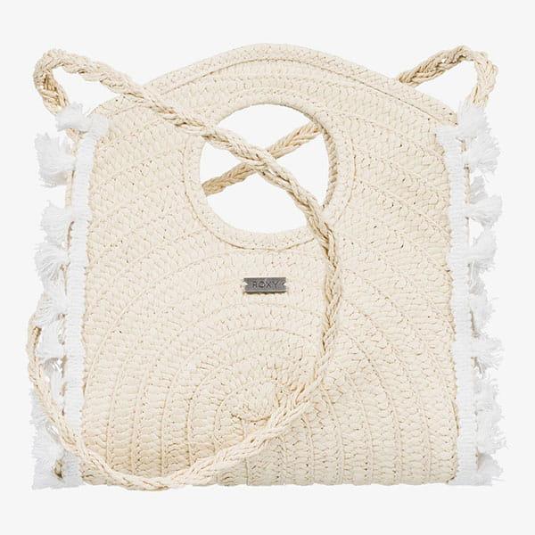 Коралловый женская сумка