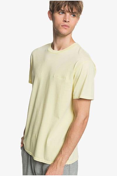 Муж./Одежда/Футболки/Футболки Мужская футболка Acid Sun