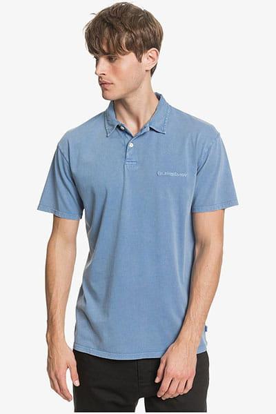Муж./Одежда/Футболки, поло и лонгсливы/Поло Мужская рубашка поло Acid Sun
