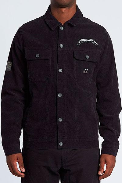Куртка S1JK34-BIP0