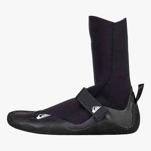 Муж./Серф и вейкборд/Гидрообувь/Гидрообувь Мужские неопреновые ботинки 5mm Syncro