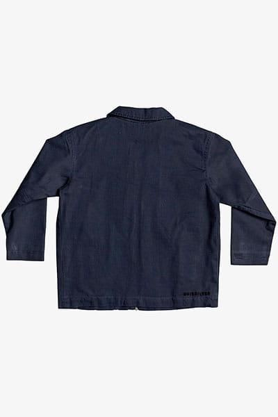 Мал./Одежда/Куртки/Демисезонные куртки Детская куртка Curio Shizu