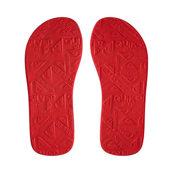 Мал./Обувь/Обувь/Сланцы Детские сланцы Molokai Abyss