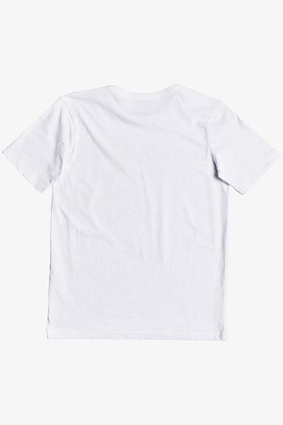 Мал./Одежда/Футболки/Футболки и майки Детская футболка Distant Fortune