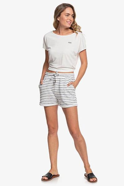 Жен./Одежда/Шорты/Спортивные шорты Женские спортивные шорты Roxy Trippin