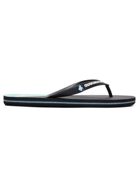 Муж./Обувь/Сланцы/Сланцы Мужские сланцы Molokai New Wave
