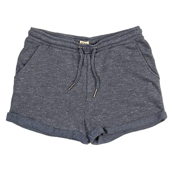 Прозрачный женские спортивные шорты roxy trippin