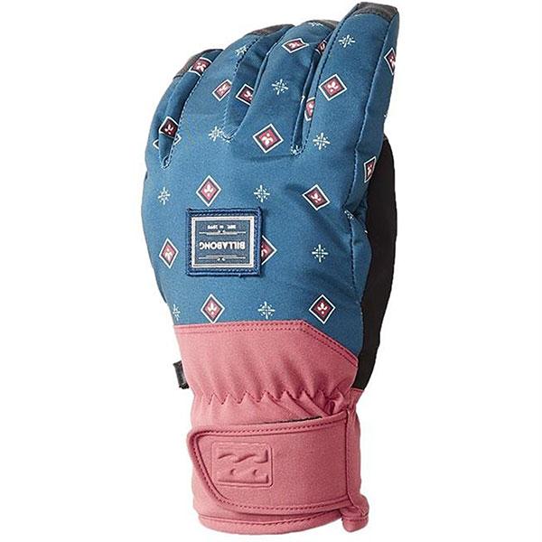 Перчатки Q6GL05-BIF9