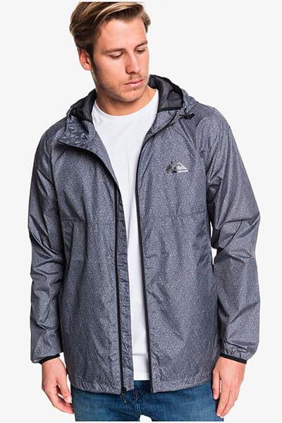 Муж./Одежда/Куртки/Ветровки Мужская ветровка Everyday