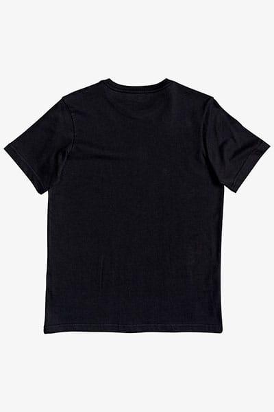 Мал./Одежда/Футболки/Футболки и майки Детская футболка Funky Sensation