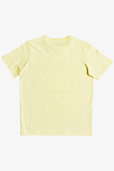 Мал./Мальчикам/Одежда/Футболки и майки Детская футболка New Slang