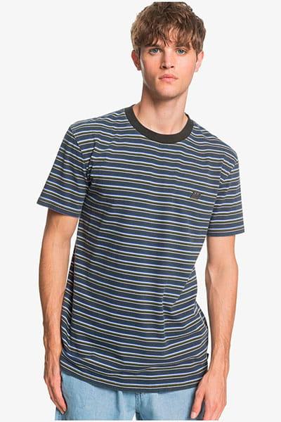 Муж./Одежда/Футболки, поло и лонгсливы/Футболки Мужская футболка Tabira