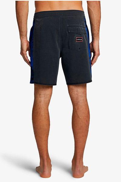 """Муж./Одежда/Шорты/Пляжные шорты Мужские пляжные шорты Vortex 18"""""""