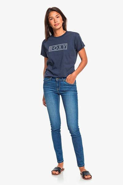Жен./Одежда/Джинсы и брюки/Джинсы скинни Женские джинсы скинни Stand By You