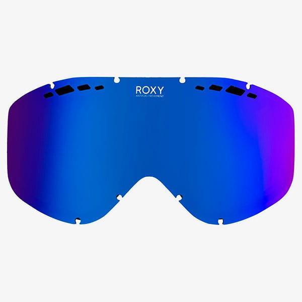 Линза для сноубордической маски Sunset ML