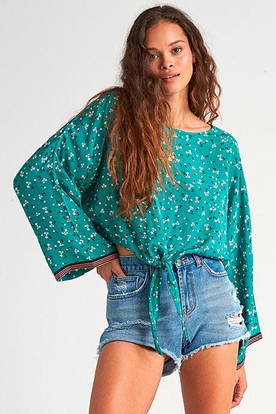 Блузы S3TP04-BIP0