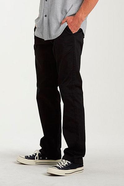 Муж./Одежда/Джинсы и брюки/Брюки-чинос Брюки-чинос Carter Stretch