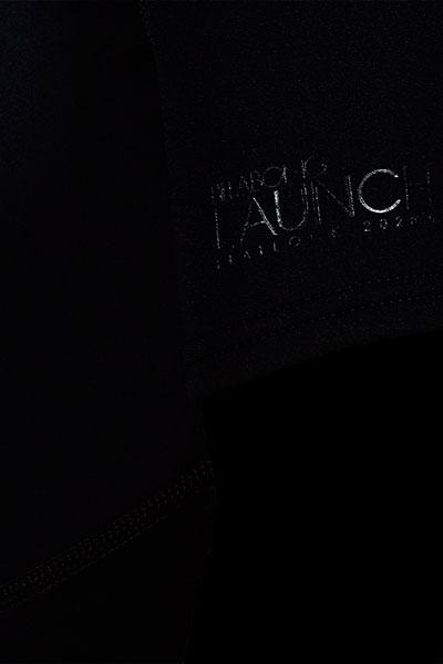 Жен./Серф и вейкборд/Гидрокостюмы/Гидрокостюмы Женский короткий гидрокостюм Billabong Launch (2mm)