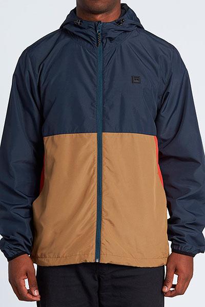 Куртка S1JK01-BIP0