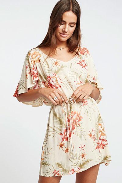 Платье S3DR01-BIP0