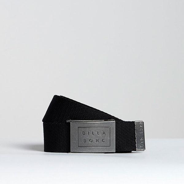 Ремни S5BL02-BIP0