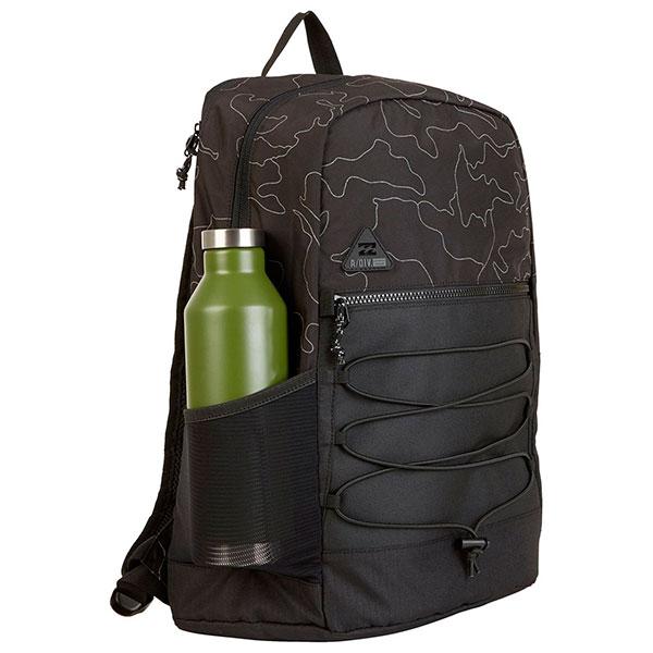 Рюкзак S5BP08-BIP0