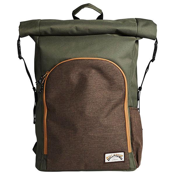 Рюкзак S5BP06-BIP0