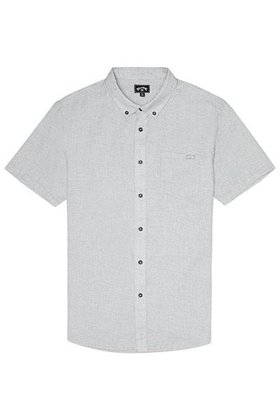 Рубашка с коротким рукавом S1SH01-BIP0