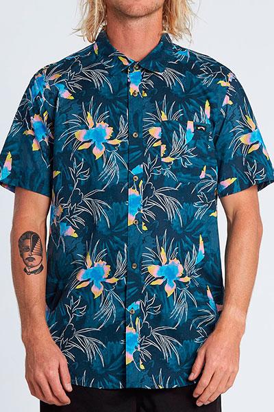 Рубашка S1SH05-BIP0