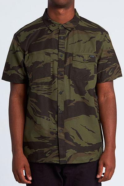 Рубашка S1SH10-BIP0
