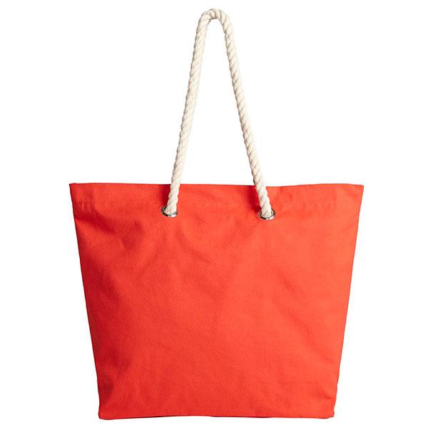 Жен./Аксессуары/Сумки и чемоданы/Сумки-шопер Сумка пляжная Billabong Essential Bag
