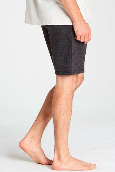 Муж./Одежда/Шорты/Спортивные шорты Шорты Balance