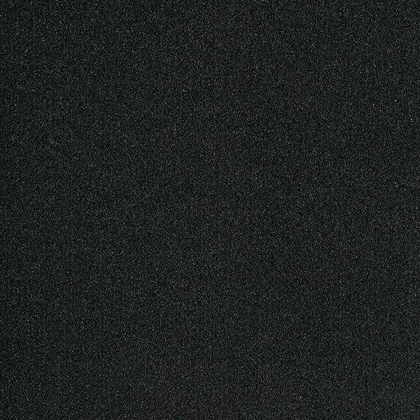 Унисекс/Скейтборд/Прочее/Шкурки Шкурка для скейтборда Dip Grip BLACK