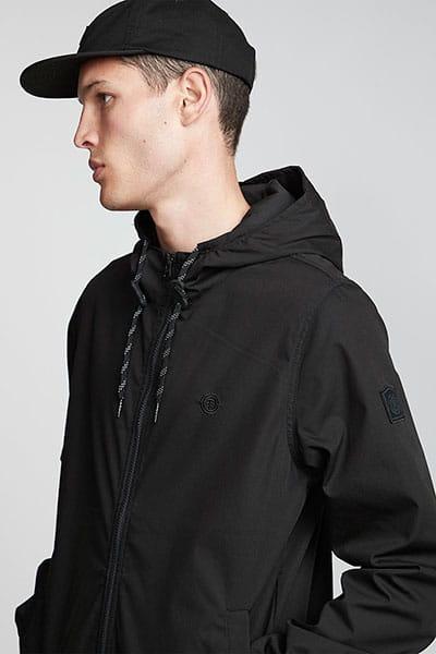 Муж./Одежда/Верхняя одежда/Демисезонные куртки Мужская куртка Wolfeboro Alder Light