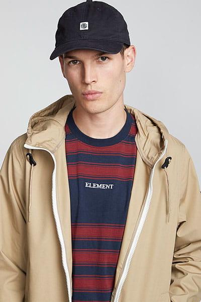 Муж./Одежда/Верхняя одежда/Демисезонные куртки Мужская куртка Alder Light