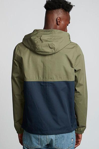 Муж./Одежда/Верхняя одежда/Демисезонные куртки Мужская куртка Wolfeboro Alder Light 2Tones