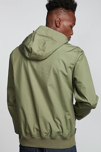 Муж./Одежда/Верхняя одежда/Демисезонные куртки Мужская куртка Dulcey Light